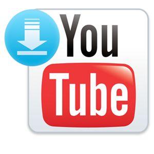 Cum se descarca filmulete de pe Youtube