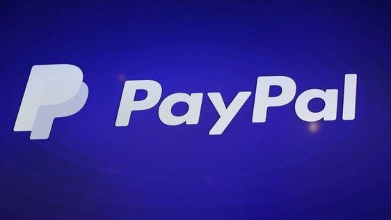 Totul despre platile si implementarea PayPal in Romania