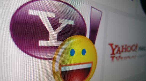 Tunning Yahoo Messenger