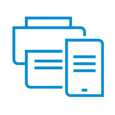 Cum sa introducem cod HTML sau o tema HTML in Microsoft Outlook 2007