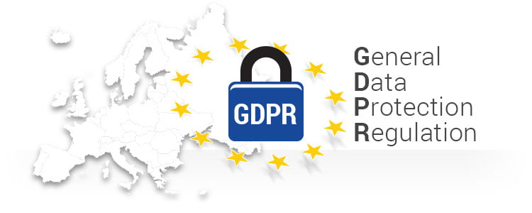 https://hqlevel.ro/wp-content/uploads/2019/02/GDPR.jpg