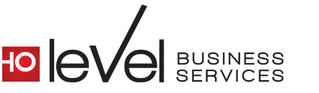 HQ LEVEL BUSINESS SERVICES
