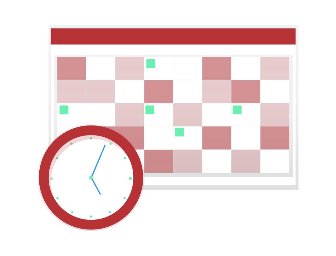 https://hqlevel.ro/wp-content/uploads/2020/04/undraw_calendar_dutt.png