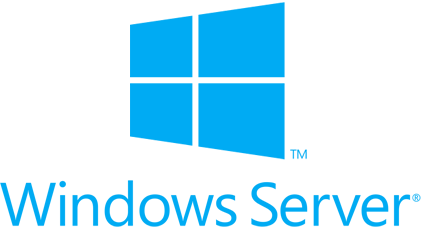 windowsserver