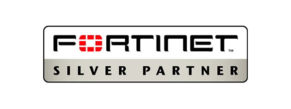 fortinet-silver