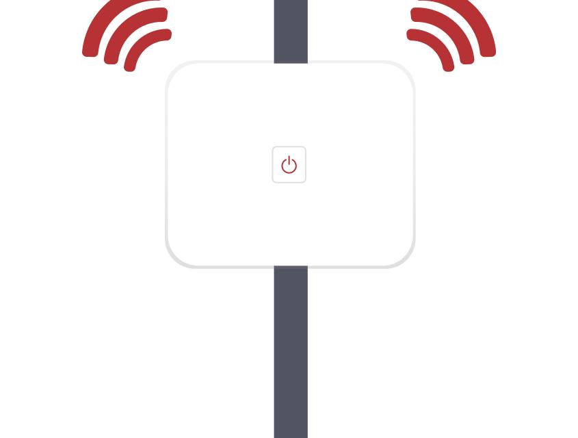 Ce functii si caracteristici trebuie sa aiba routerul wireless potrivit nevoilor tale?
