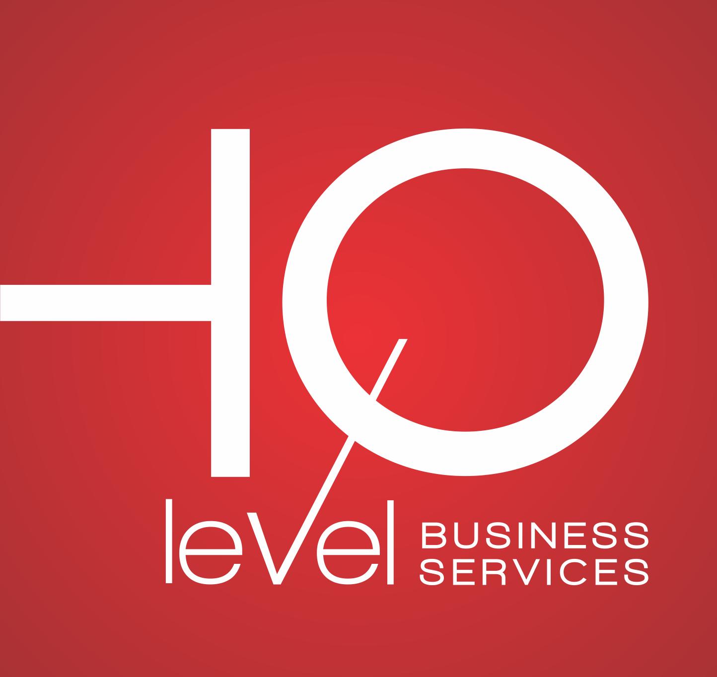 HQ LEVEL BUSINESS SERVICES